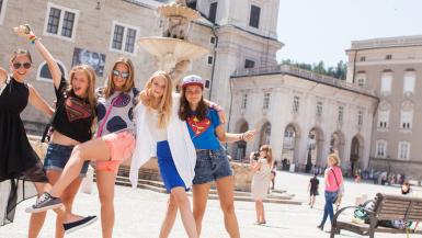 deutsch-camp-salzburg-girls (1)