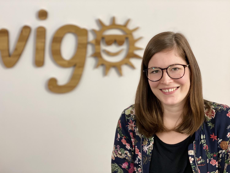 Porträt-Romie-Juvigo-PR-manager