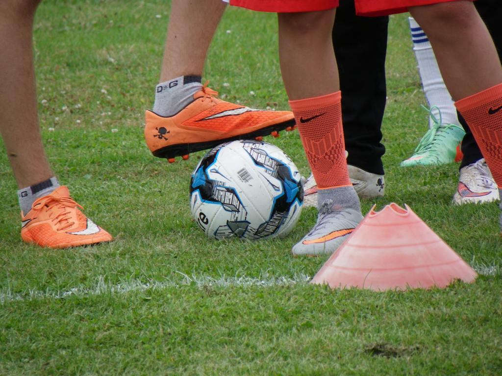 fußballcamp-exmouth-techniktraining