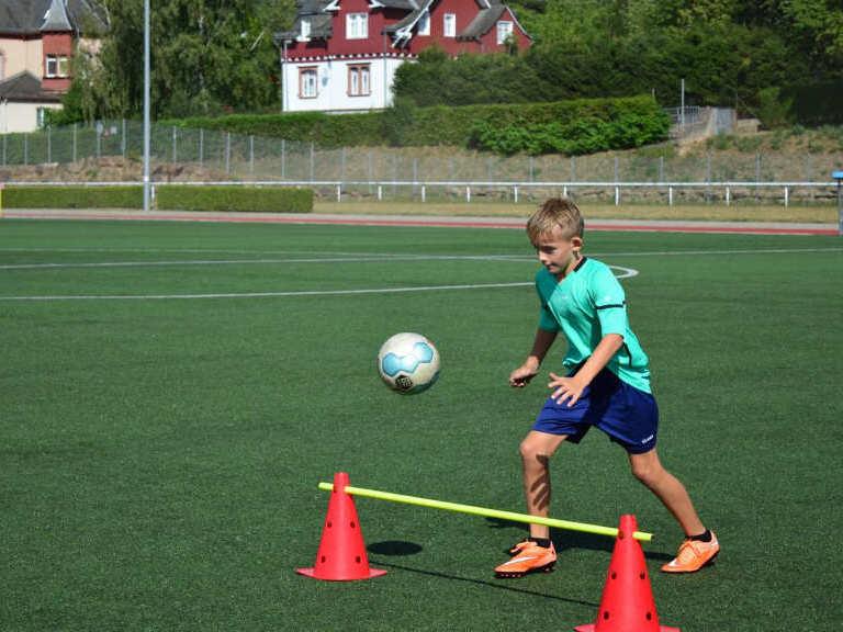 fussballcamp-junior-bayern-1