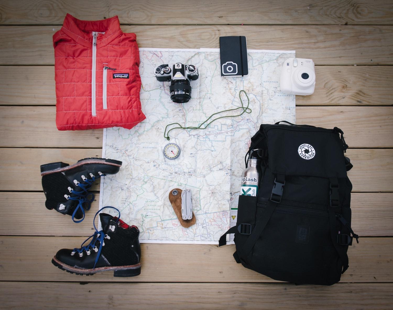 packliste-sprachreise