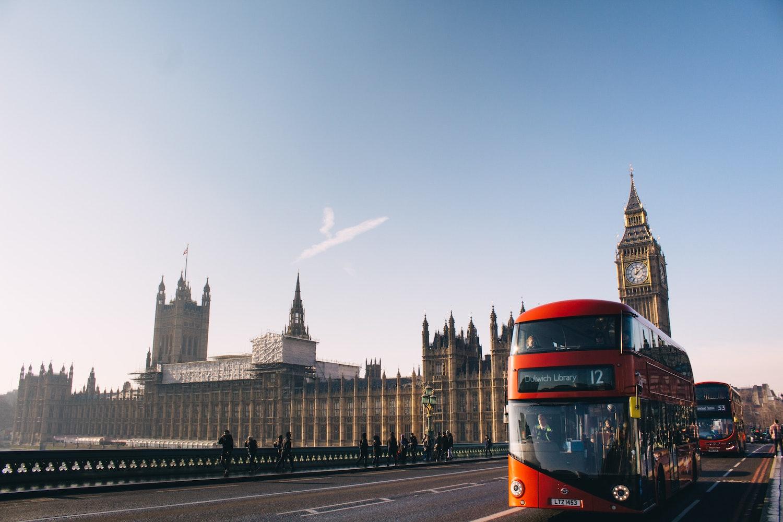 sprachreise-england-kosten