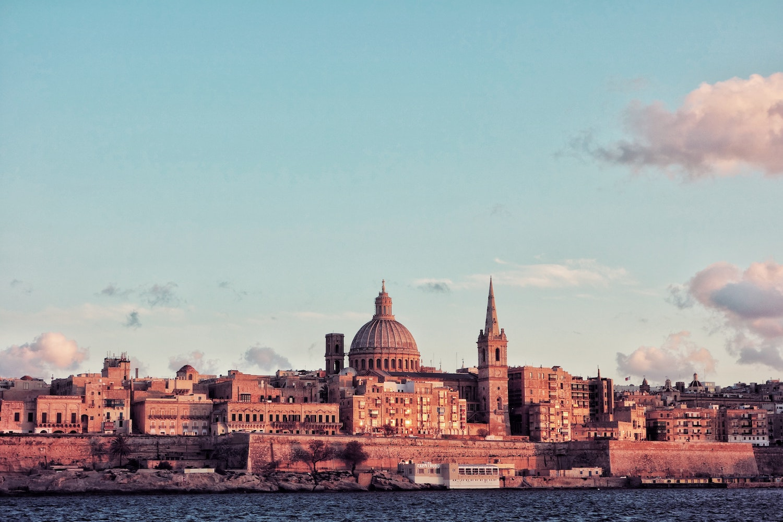 sprachreise-malta-preisvergleich