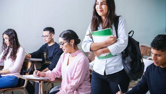 schueleraustausch-highschool