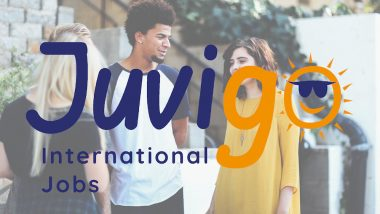 juvigo-international-jobs