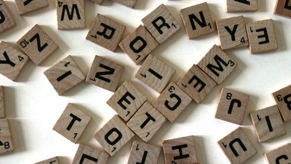 Juvigo-Alphabet