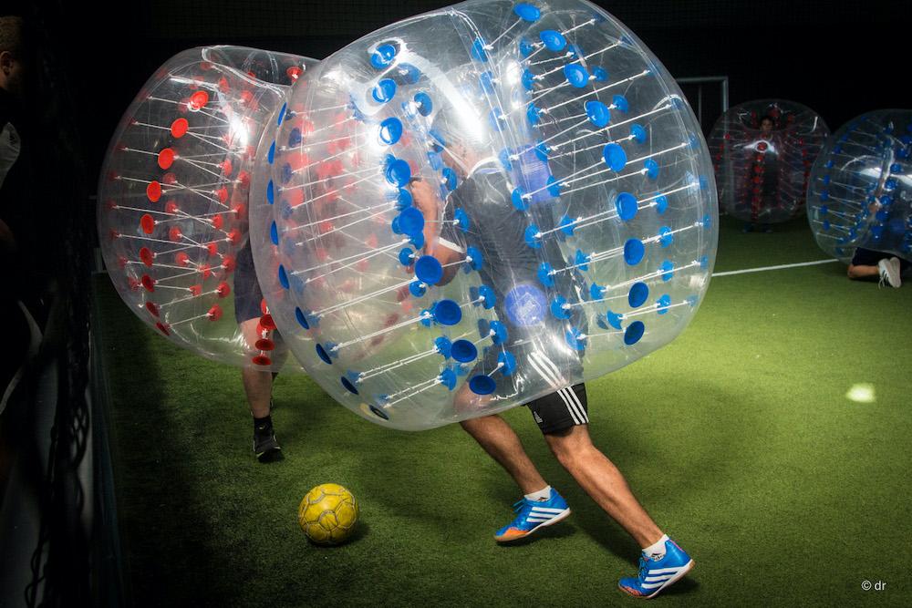 fussballcamp-hof-bubble-soccer