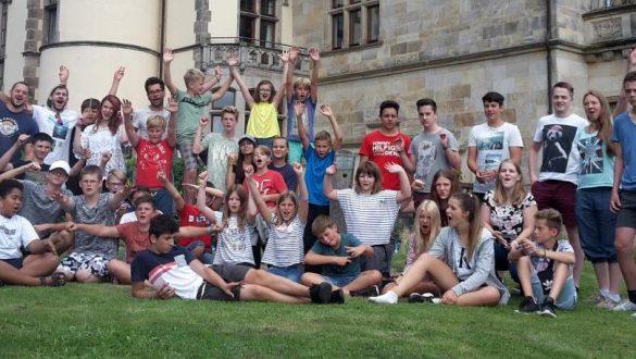 lerncamp-hohenwehrda-gruppenfoto