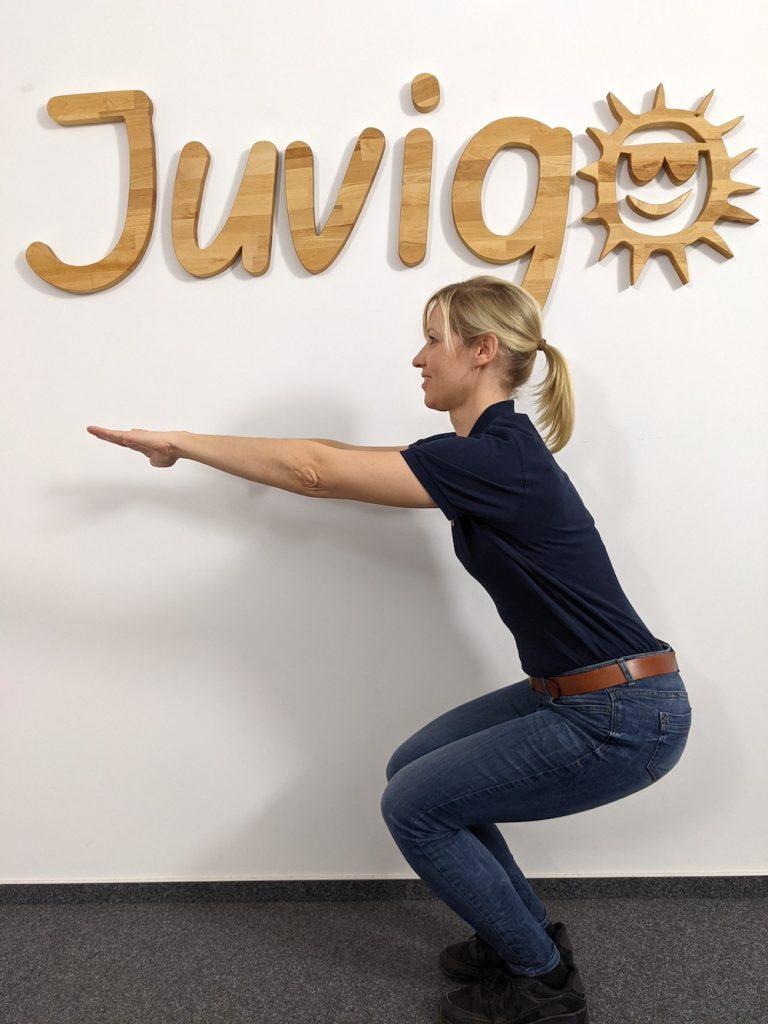 07_Squat-Juvigo-Homeschooling