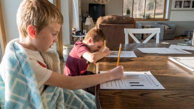 5-tipps-homeschooling