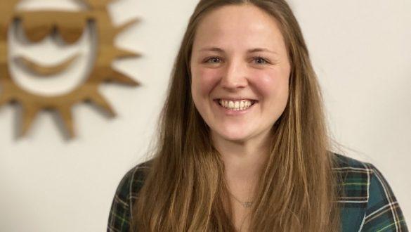 Magdalena-Juvigo