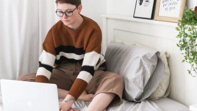 online-kurs-schulabschluss