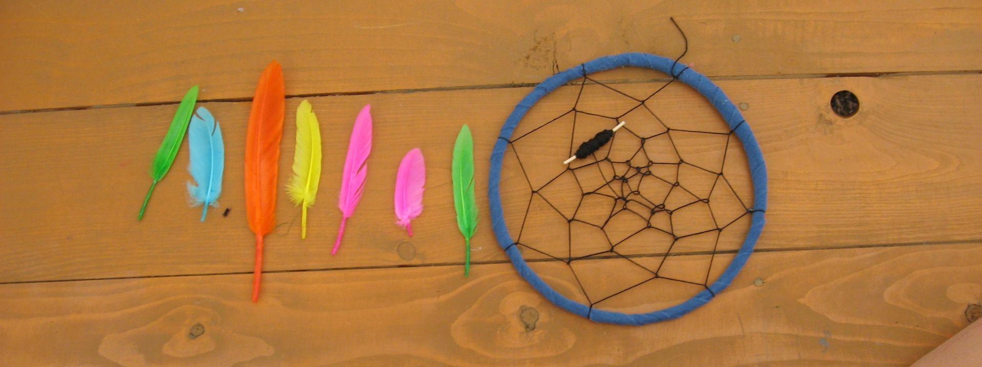 indianercamp-kassel-vormittags-basteln