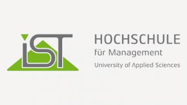 ist-logo-duales-studium