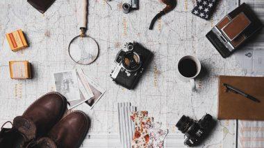 travel-startups-startingup-juvigo