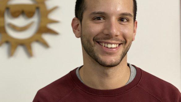 Miguel-Juvigo
