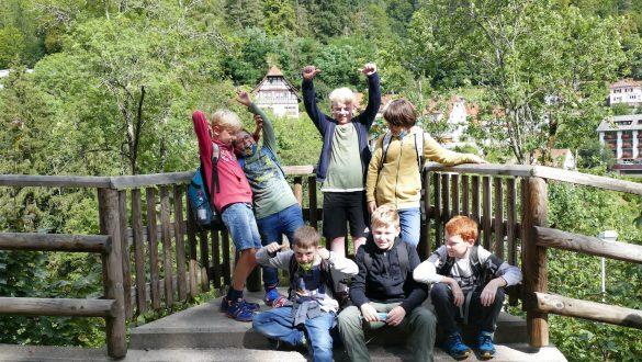feriencamp-schwarzwald-5